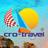Cro-Travel Europe
