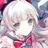 @arcaea_jp