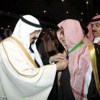د. حسن بن فهد الهويمل