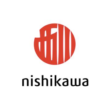 西川株式会社 @nishikawa_sleep