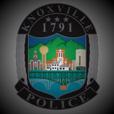 @Knoxville_PD