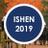 ISHEN2019