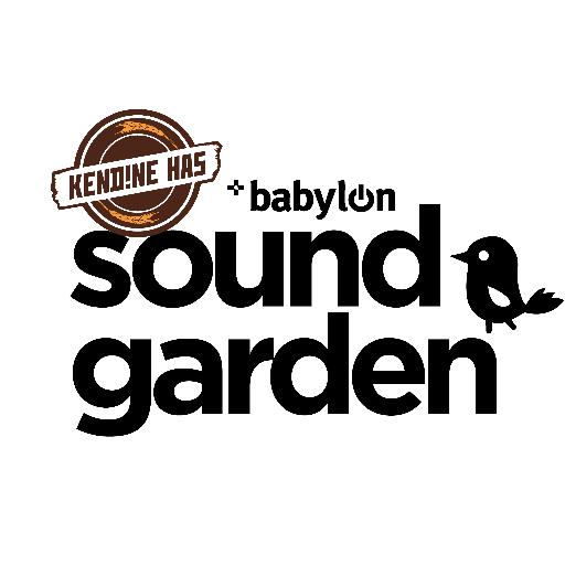 @SoundgardenFest