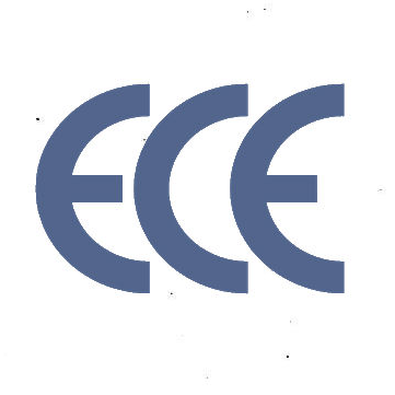 ECE Design on Twitter: