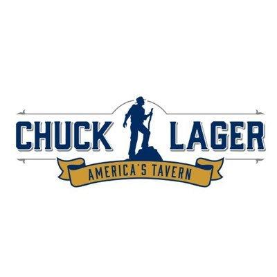 Chuck Lager Tavern