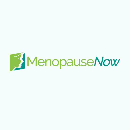 Menopause Now on Twitter: