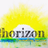 On the Horizon Counselling Services