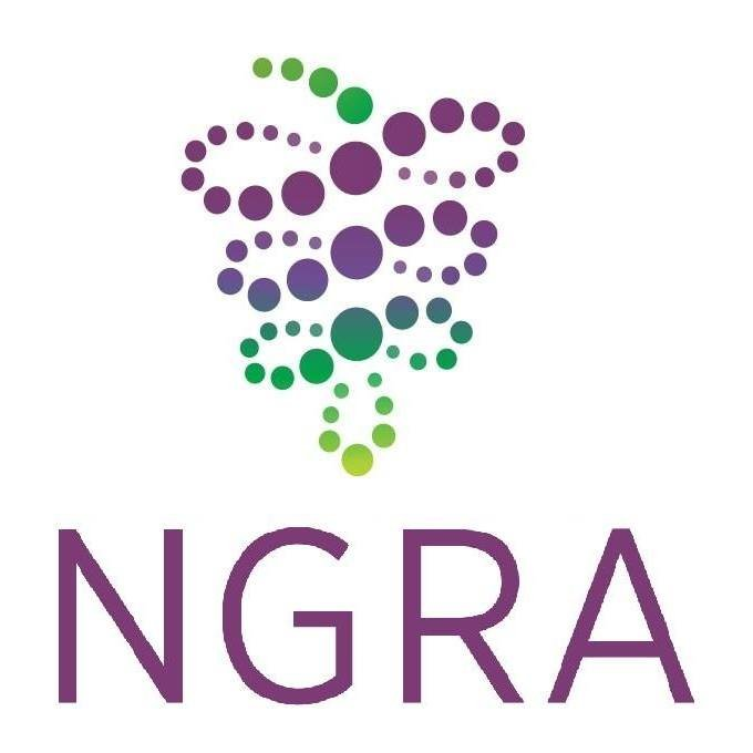 National Grape Research Alliance