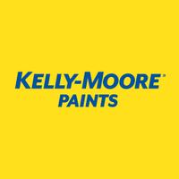 Kelly-Moore Paints Careers