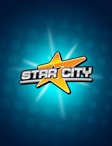 @starcityPH