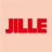 JILLE