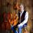 Daniel Bristow Violins