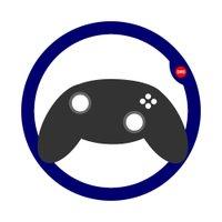 JoSaPol Gaming