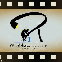 RiddleMations Studios