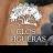 Clos Figueras's Twitter avatar