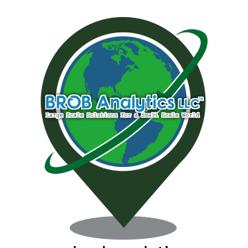 BROB Analytics, LLC