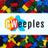 Gweeples