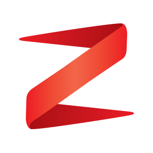ZoombaGroup