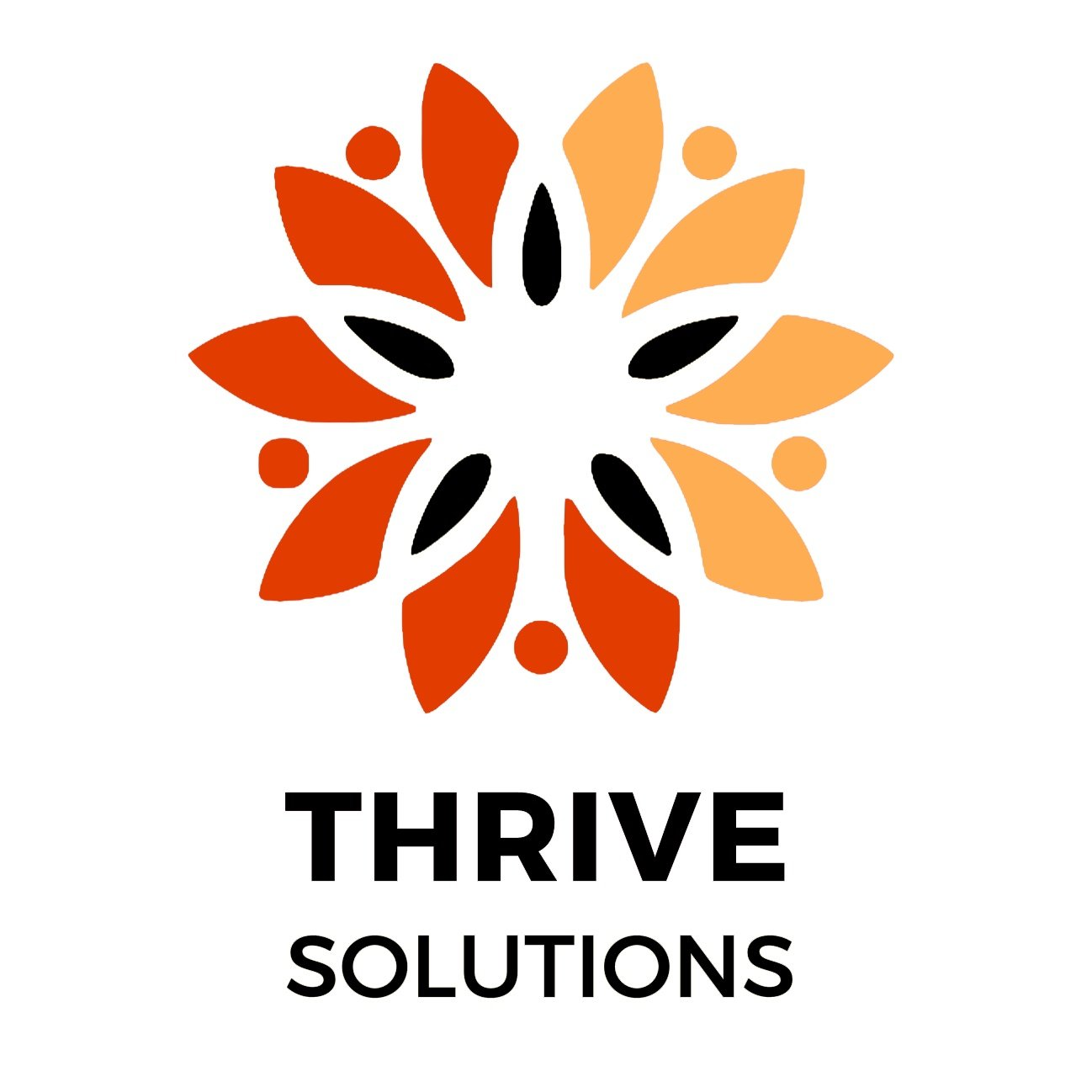 Thrive Solutions Inc
