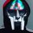 SUCKERFREERADIO's avatar'