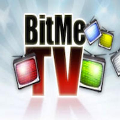 Bitmetv Bitmetv Twitter