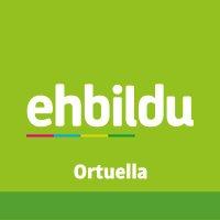 EH Bildu Ortuella
