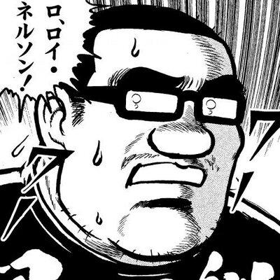 DDT会見。鈴木大が引退を発表。かねてから携わってきた福祉の仕事に専念するため。ラストマッチは12.13DNA 。対戦相手は大家健。 ddtpro https://t.co/PxoIY6CgZ1