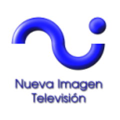"Nueva Imagen TV on Twitter: ""Nueva Imagen Televisión 425 ..."