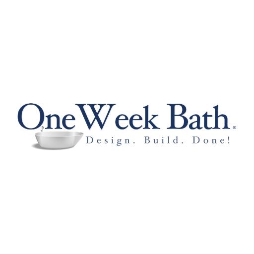 One Week Bath Oneweekbath Twitter