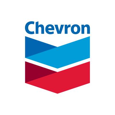 @Chevron