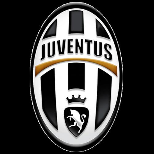 Juventus FC In BP&ES (@Juventus_Bp)