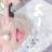 The profile image of 710qPeQS9uZGjE8