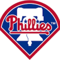 Phillies History