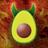 Devlin Avocado