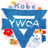Kobe YWCA