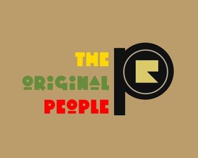 The Original People Network