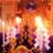 治癒 除霊 健康 ओम् アウムの神社