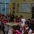 SDN 157 Palembang