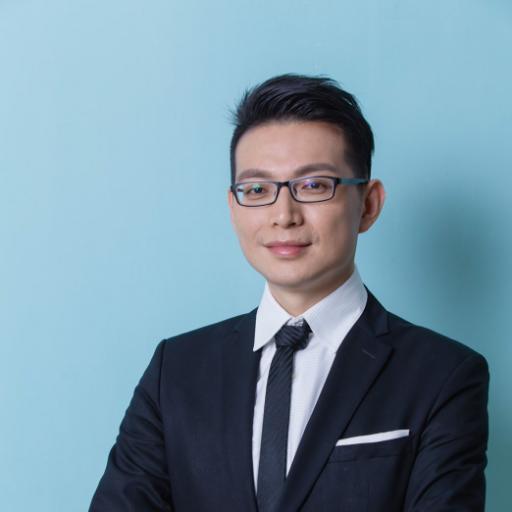 Dr. Szu-Yuan Wu