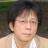 Akishige Saito (@AMusicToMyEar)