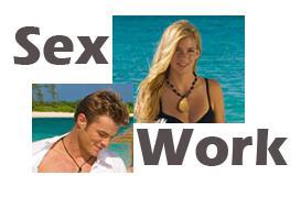 oulu sexwork finland sex work