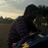 Zico Ghosh (@zico_gh0sh) Twitter profile photo