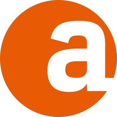 @agrarheute_com