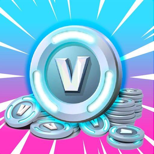 Fortnite V Bucks On Twitter Giveaway Fortnite