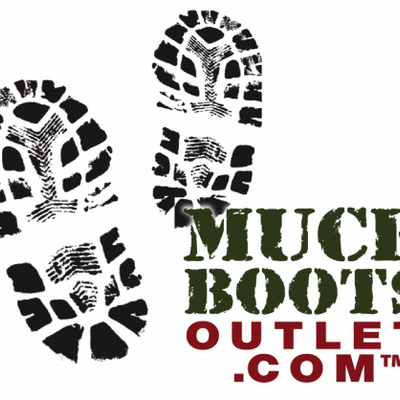 Tweets with replies by Muck Boots Outlet (@MuckBootsOutlet) | Twitter