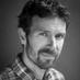 Juha Kauppinen Profile picture