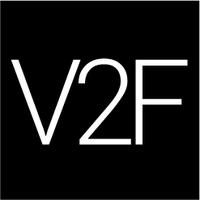 v2fphotographer