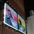 モバイアス 平間川崎店|iPhone画面修理・バッテリー交換/スマホ修理 @044-223-6877