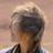louisevanVliet1 avatar