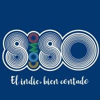 8como80